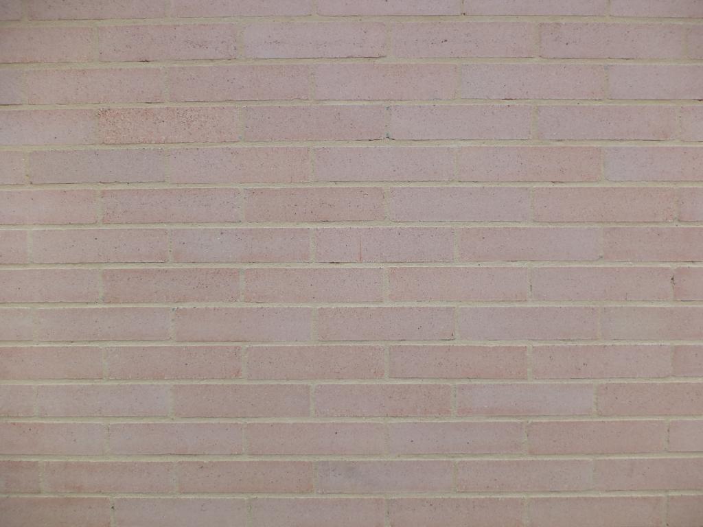 Ladrillo Gran Formato Cocoa AA (39 x 11.5 x 5) 41.7 x m2 - 3kg
